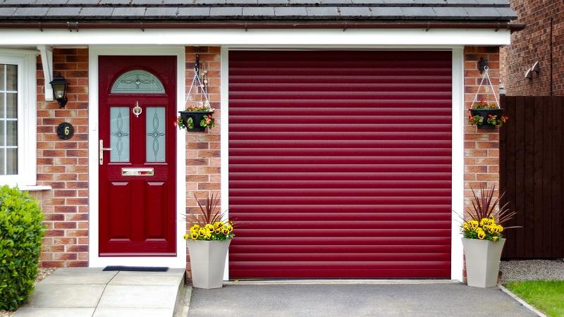 How to Find Garage Roller Door Prices