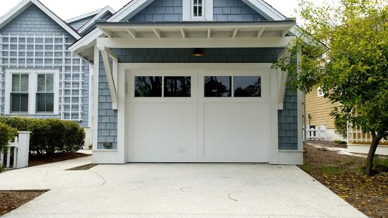 Tips To Choose Best Garage Roller Doors Supplier