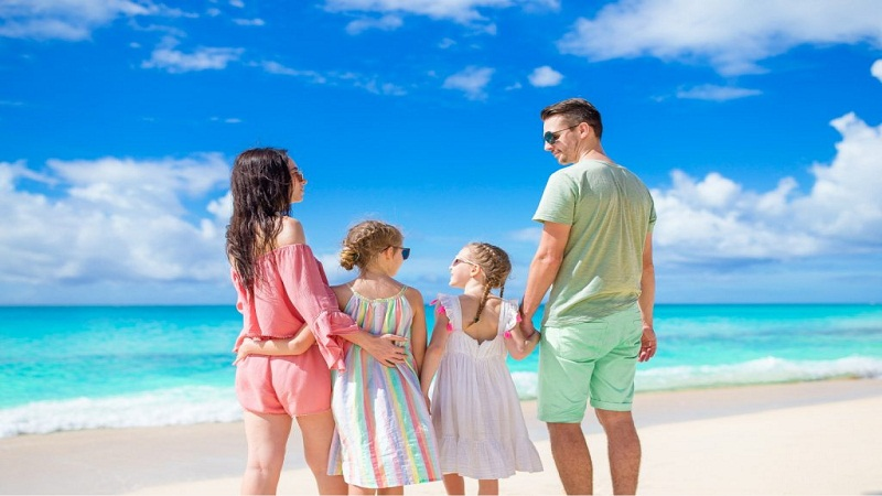 Vital Guidelines to Plan the Best Holidays