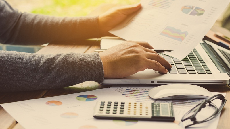 Tips to Be a Certified Management Accountant