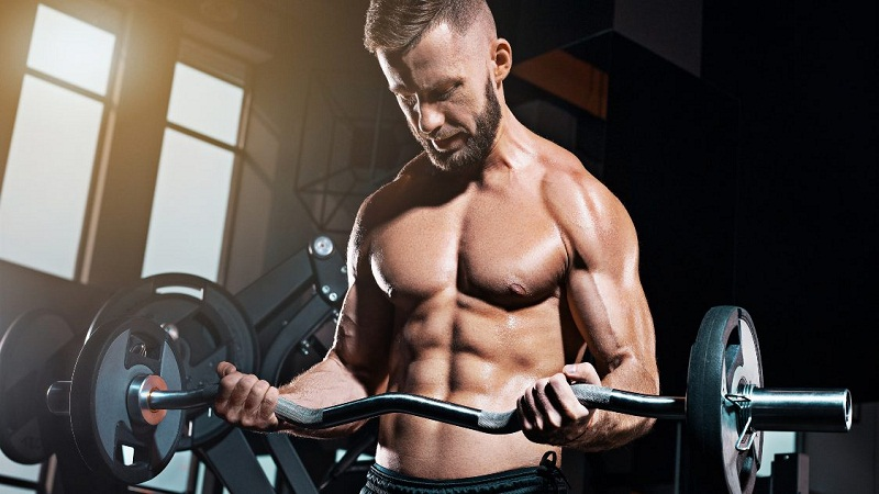 How To Choose Bodybuilding Equipment For A Gym?
