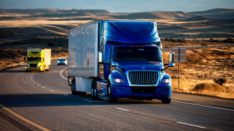 What are the Main Prospecting Techniques to Get Commercial Truck Insurance Clients?
