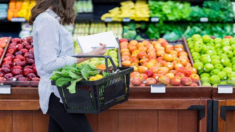 4 Tips to Shopfor Ketogenic Diet Grocery to Maintain Health