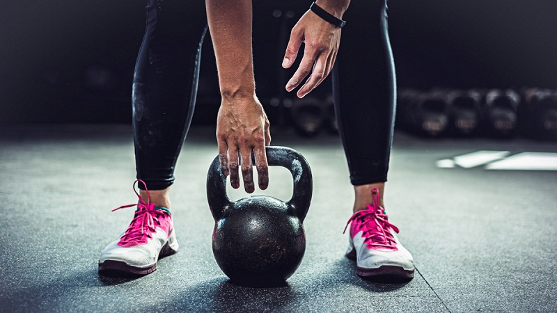 What Equipment Should Buy For Your Home Gym?