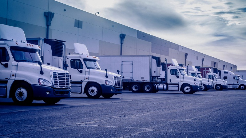 How To Get Potential Leads Of Commercial Insurance For Trucks Online?