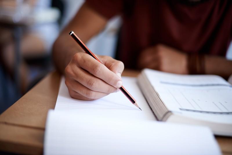 Prescott Papers Reviews Online