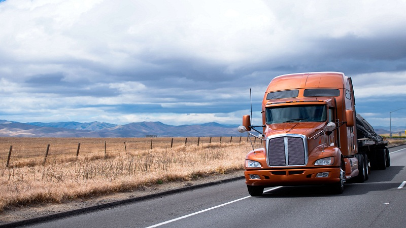 How to Get Truck Insurance Clients Using Internet Correctly?