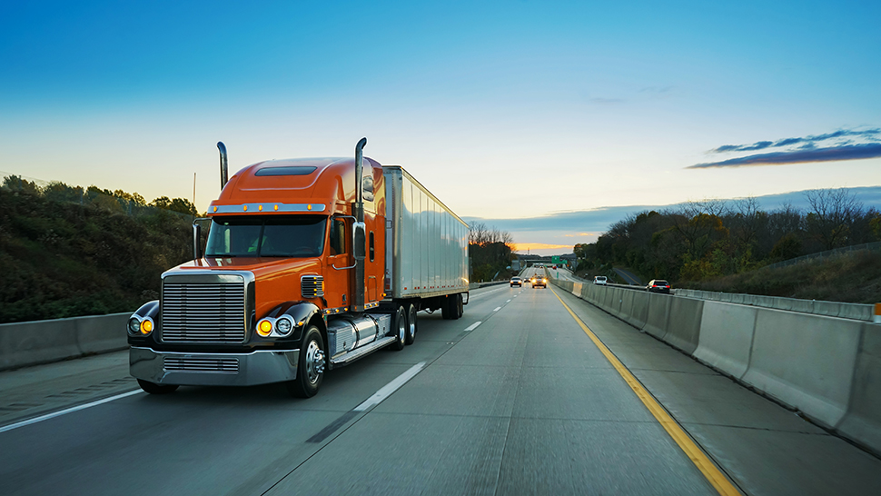Surefire Tips to Get More Truck Insurance Leads Online