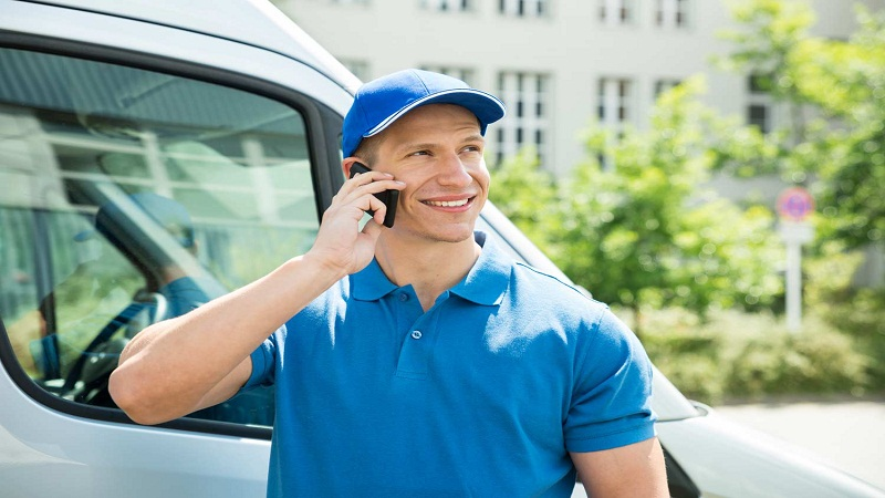 Ideas of Prospecting Customers for the Independent Truck Insurance Agents