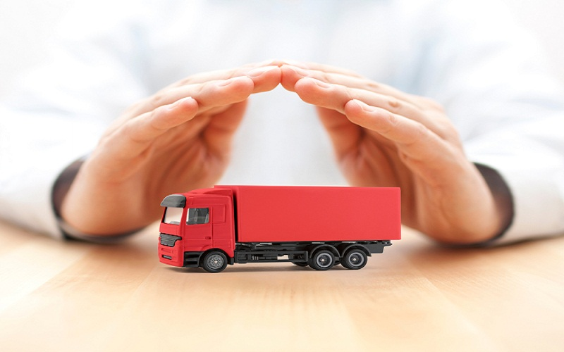 Discover The Factors Which Affect The Truck Insurance Rates