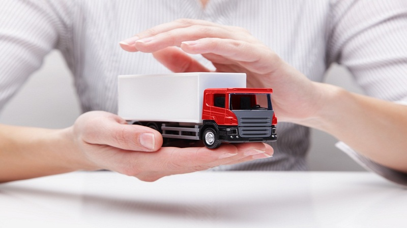 How Can I Get Clients To Sell Truck Insurance Successfully?