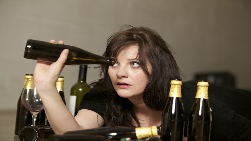 How To Beat Alcoholism?